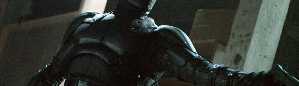 Snake Eyes Gets A Major Upgrade for GI JOE Retaliation
