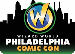 wizardworld_2211_68578653