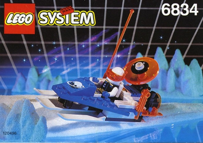 the top 6 lego space sets from the 1990s  u2013 doubledumbassonyou