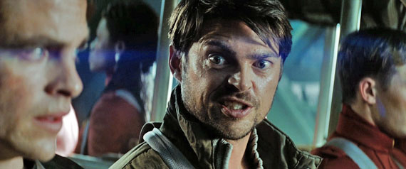 karl-urban-dr-mccoy