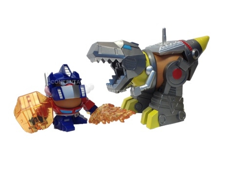 Transformers-Mr-Potato-Head-3_1391092554