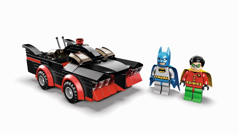 Batmobile_Exclusive_2014-800x453