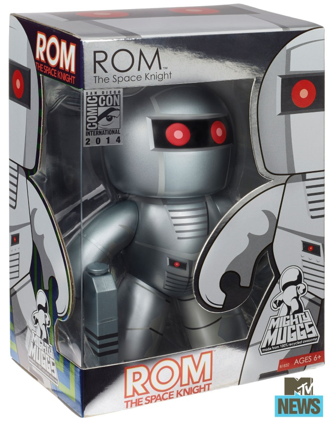 rom-the-spaceknight-sdcc-exclusive-mighty-muggs-3--102227
