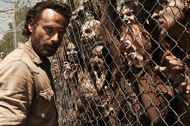 the-walking-dead-billboard-650b