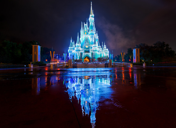 cinderella-castle-christmas-lights-bricker-M