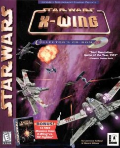 xwing_cover