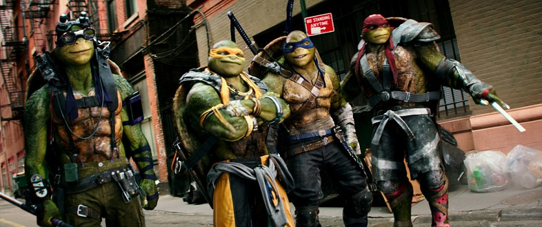 teenage-mutant-ninja-turtles-2-out-shadows